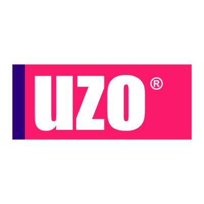 UZO Logo ,Logo , icon , SVG UZO Logo