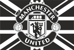 manchester united logo download logo icon png svg logo icon png svg