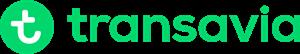 Transavia Logo ,Logo , icon , SVG Transavia Logo