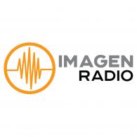 Imagen Radio Logo ,Logo , icon , SVG Imagen Radio Logo