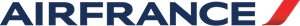 AIR FRANCE (2009) Logo ,Logo , icon , SVG AIR FRANCE (2009) Logo