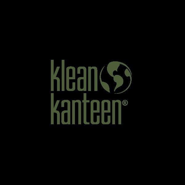 Klean Kanteen Logo ,Logo , icon , SVG Klean Kanteen Logo