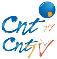 CNT TV Logo ,Logo , icon , SVG CNT TV Logo