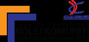 Jabatan Pendidikan Kolej Komuniti Logo Download Logo Icon Png Svg