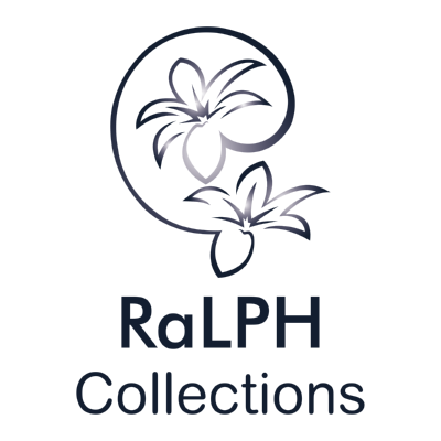 ralph collections ,Logo , icon , SVG ralph collections