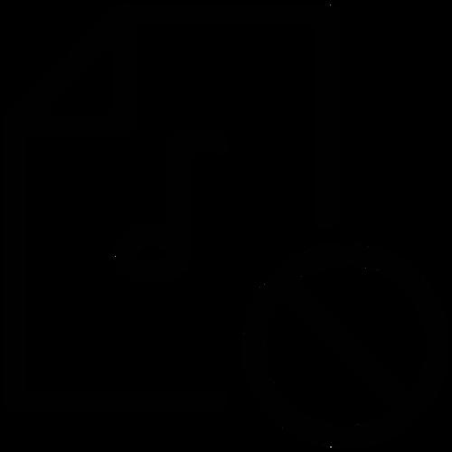 Music ,Logo , icon , SVG Music