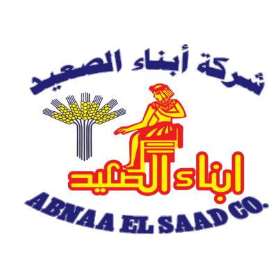 ابناء الصعيد ,Logo , icon , SVG ابناء الصعيد