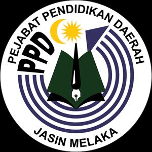 Tourism Melaka Logo Download Logo Icon