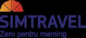 Simtravel Logo ,Logo , icon , SVG Simtravel Logo