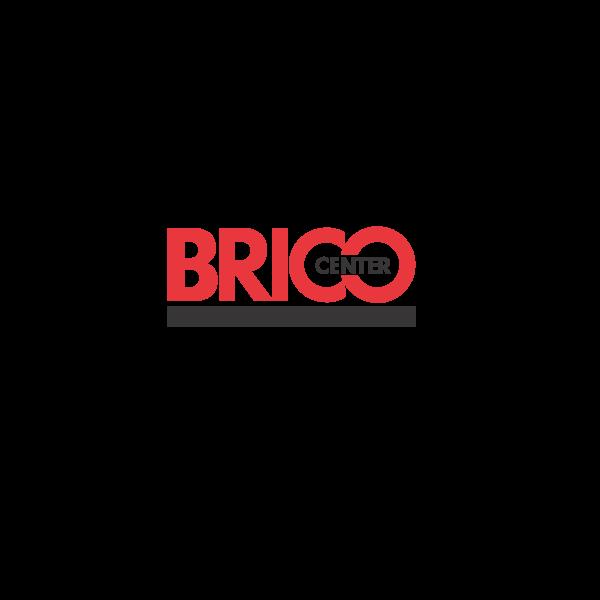 Brico Center Logo ,Logo , icon , SVG Brico Center Logo