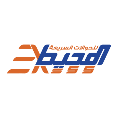 muhet 01 ,Logo , icon , SVG muhet 01