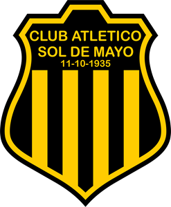 https://iconape.com/wp-content/files/ay/310452/png/sol-de-mayo-de-formosa-logo.png