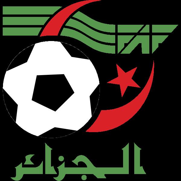 الجزائر ,Logo , icon , SVG الجزائر