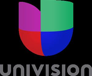 Univisión new (color) Logo ,Logo , icon , SVG Univisión new (color) Logo