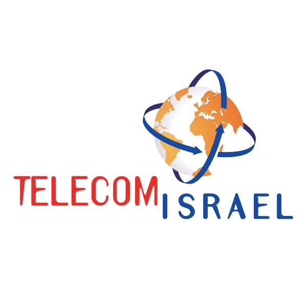 Telecom Israel Logo ,Logo , icon , SVG Telecom Israel Logo