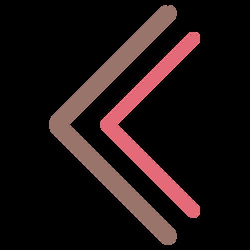arrows assets