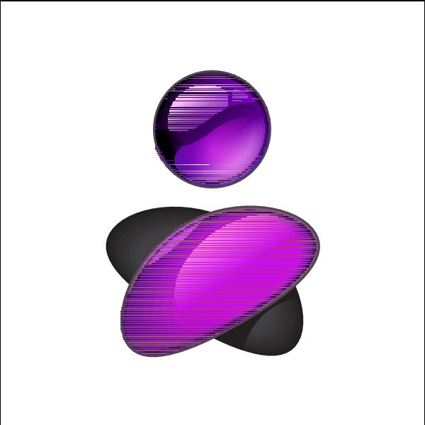 INLUX Logo ,Logo , icon , SVG INLUX Logo