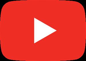 Youtube 2017 Icon Logo ,Logo , icon , SVG Youtube 2017 Icon Logo