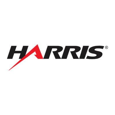 harris logo ,Logo , icon , SVG harris logo