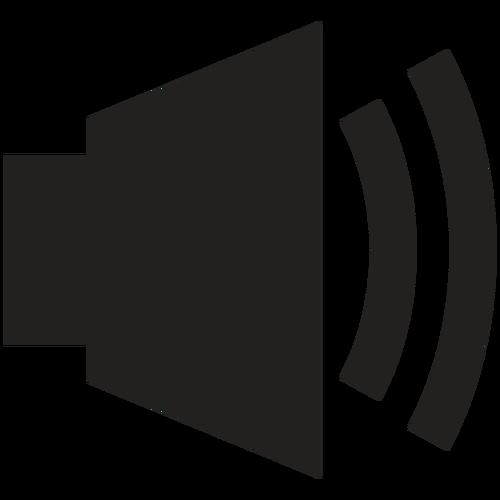 Voice ,Logo , icon , SVG Voice