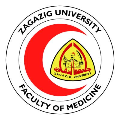 جامعة الزقازيق ـ كلية الطب , مصر