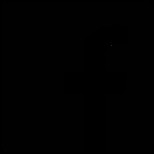 فيس بوك facebook ,Logo , icon , SVG فيس بوك facebook