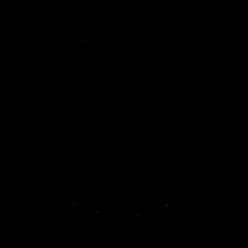 واتساب – WhatsApp ,Logo , icon , SVG واتساب – WhatsApp
