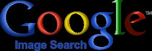 Google Image Search Logo ,Logo , icon , SVG Google Image Search Logo