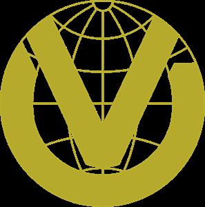 Deutsche Vermögensberatung Logo ,Logo , icon , SVG Deutsche Vermögensberatung Logo