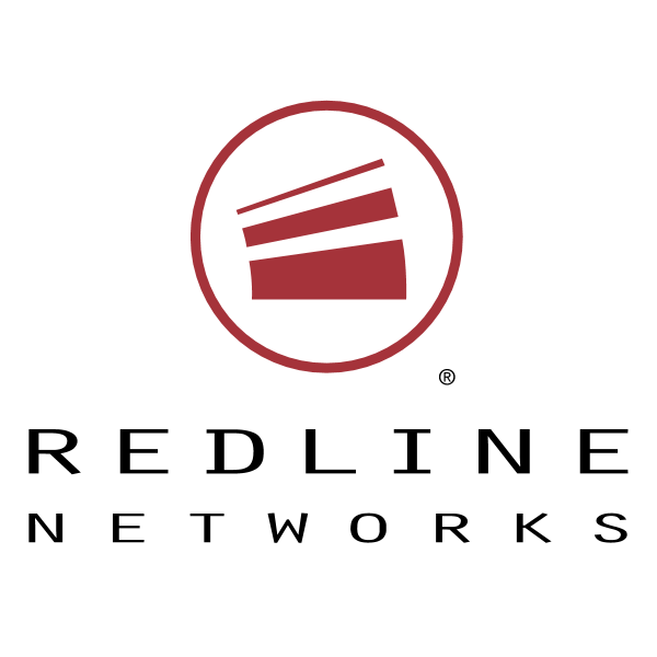 Redline Networks Download Logo Icon