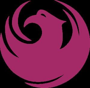 Phoenix Sky Harbor Logo ,Logo , icon , SVG Phoenix Sky Harbor Logo