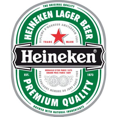 heineken logo ,Logo , icon , SVG heineken logo