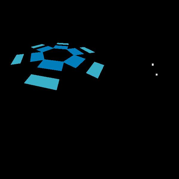 Jafza المنطقة الحرة لجبل علي ,Logo , icon , SVG Jafza المنطقة الحرة لجبل علي