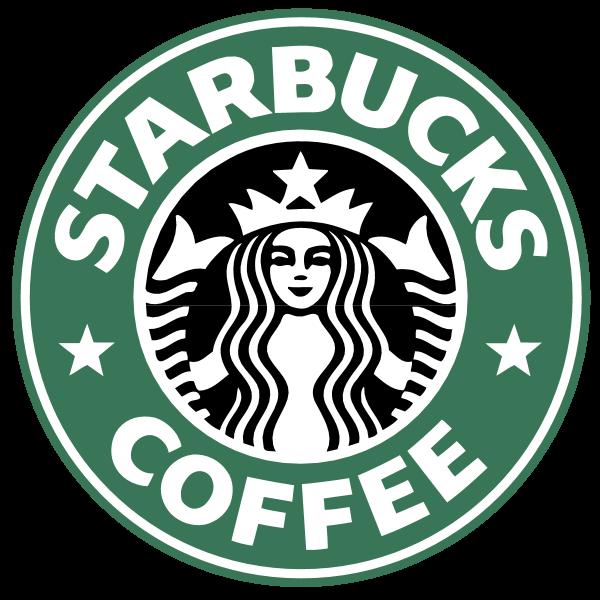 Starbucks Coffee Download Logo Icon Logo Download