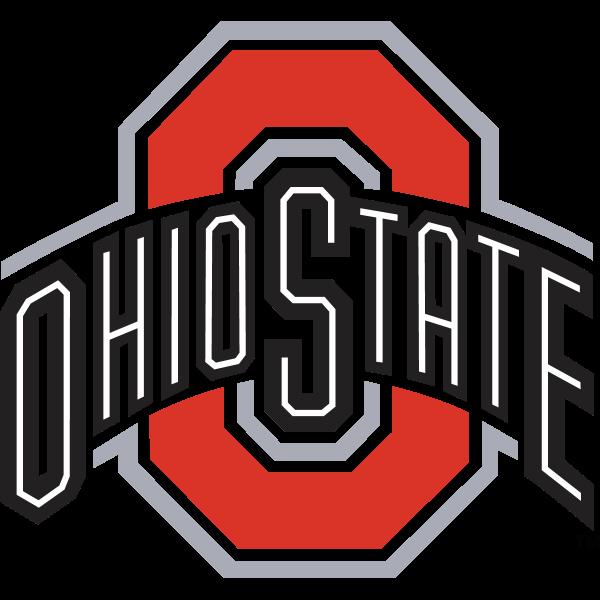 Osu Logo Download Logo Icon
