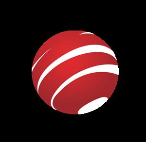 Global Standards Logo ,Logo , icon , SVG Global Standards Logo