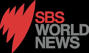 Bbc World News Logo Download Logo Icon
