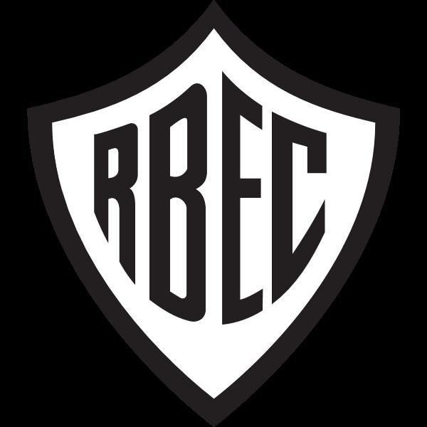 Mixed Similar Black Eel Rosy Brown Icon Ape Free Icons Tiktok Logo