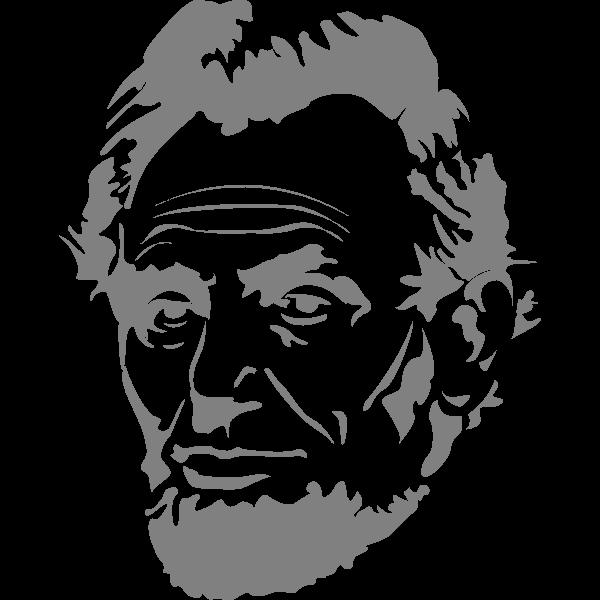 tesla ,Logo , icon , SVG tesla