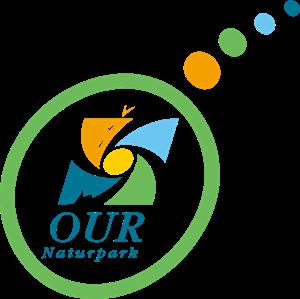 Naturpark Our Logo ,Logo , icon , SVG Naturpark Our Logo