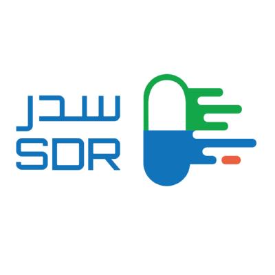 سدر ,Logo , icon , SVG سدر