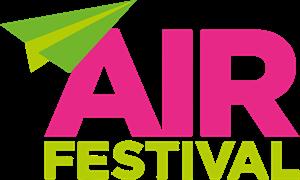 Air Festival 2017 Logo ,Logo , icon , SVG Air Festival 2017 Logo