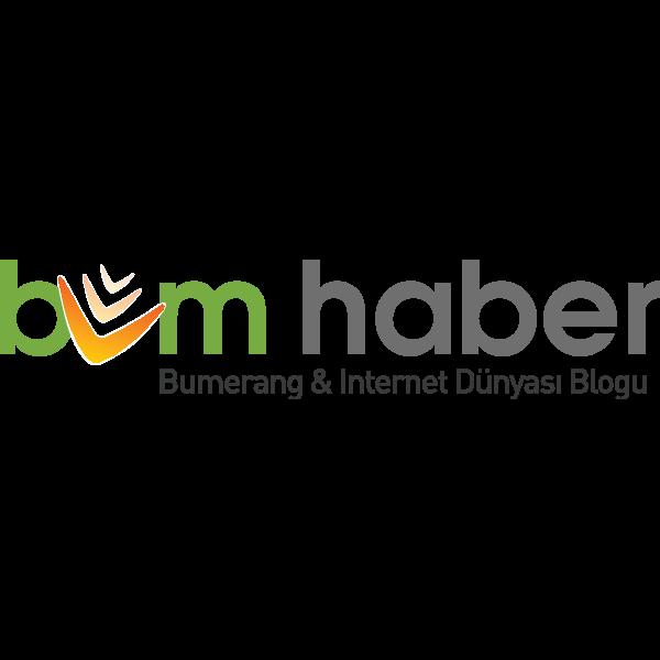 Bumhaber Logo ,Logo , icon , SVG Bumhaber Logo
