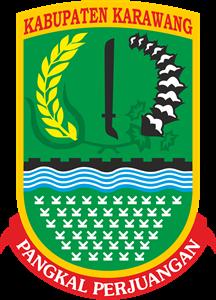 Tangerang Selatan Logo Download Logo Icon