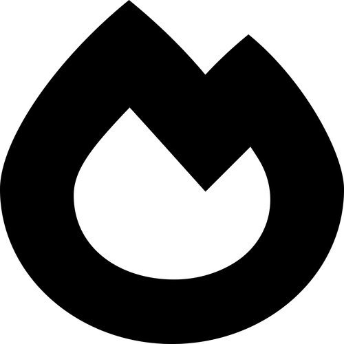 fire alt ,Logo , icon , SVG fire alt