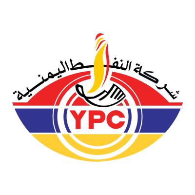 شعار شركة النفط اليستريتور ,Logo , icon , SVG شعار شركة النفط اليستريتور