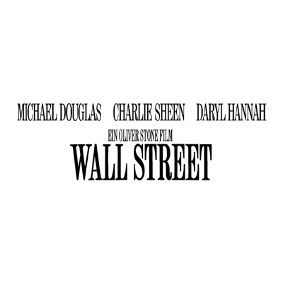 wall street seeklogo com 1 ,Logo , icon , SVG wall street seeklogo com 1