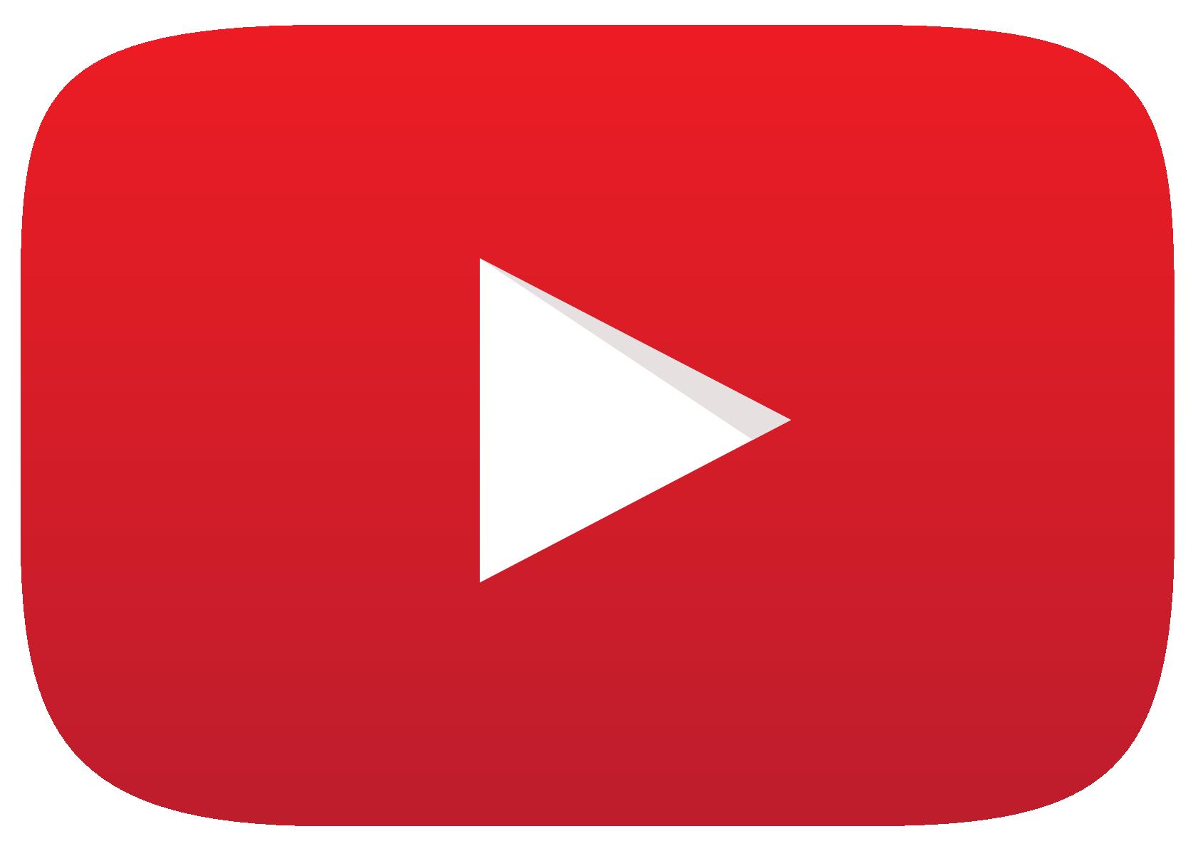 Виталий Салахмир в YouTube