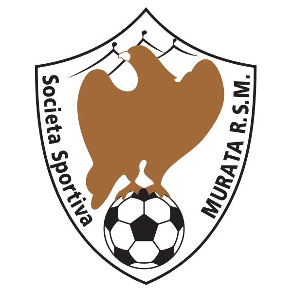 SS Murata Logo ,Logo , icon , SVG SS Murata Logo