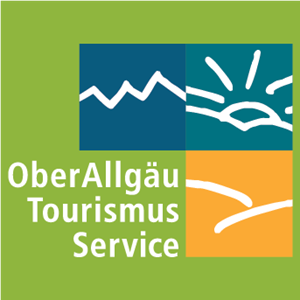 OberAllgäu Tourismus Service Logo ,Logo , icon , SVG OberAllgäu Tourismus Service Logo